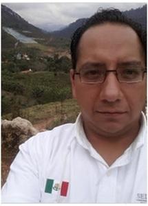 MANUEL ORTIZ GOMEZ