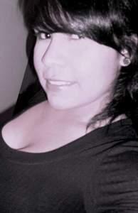Fernanda Rocha triviño