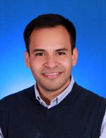 Héctor René Mena Méndez