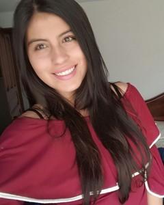 Camila  Rozo