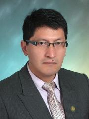 Víctor De la Cadena