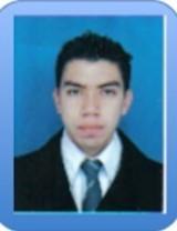 Johnnatan Alexander Valbuena Arias