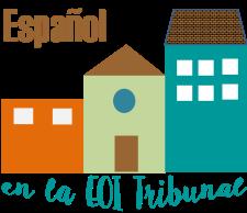 EOI Tribunal Departamento de Español