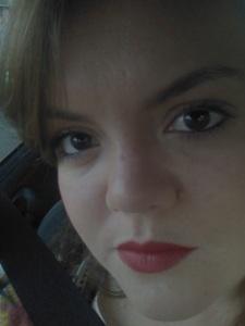 Ariane Monteiro