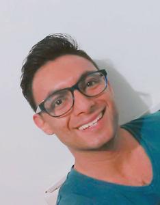 Walter Alexander Leon Ortiz
