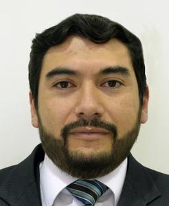 Edwin Alcivar