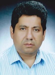 Wilson Pérez