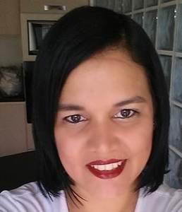 Scarleth Hernandez