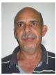 Edgar Serrano