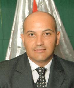 Wilfredo Jose Diaz Diaz