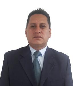 Angel Romero Hinojoza