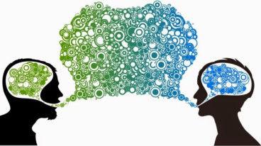 Lenguaje y pensamiento (mapa mental) | Mind Map
