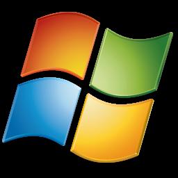 Sistemas Operativos Flashcards