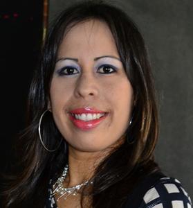 Yenni Carolina Cols Rivas