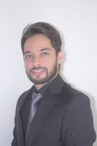 William Carrillo Almeyda