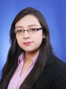 Maria Victoria Narvaez