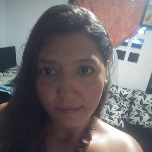 Diana Cenaida Cárdenas Restán