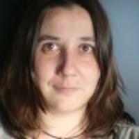 Sandra Inés Acosta Beltrán