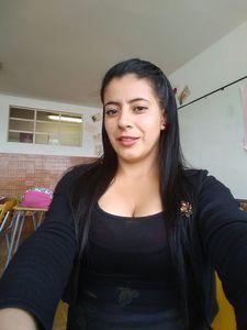 viviana licedth marroquin mahecha