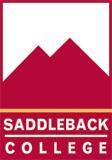 Saddleback ARC