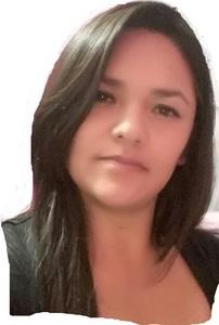 Angie Paola Benavides