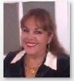 Claudia  De Lemos