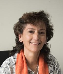Tatiana Leon