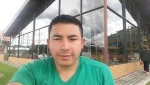 William Diaz