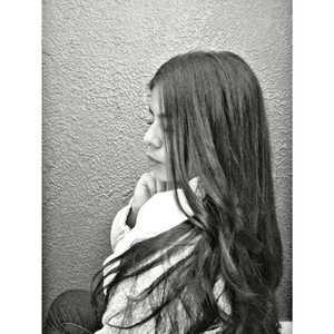 Ingrid Acevedo