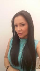 Sorany Castaño