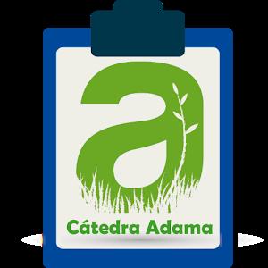 Cátedra Adama