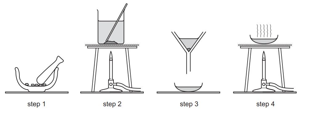 igcse coordinated sciences measurement  u0026 practical skillls