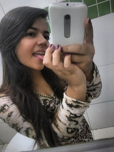 Ana Luísa Nunes Coelho