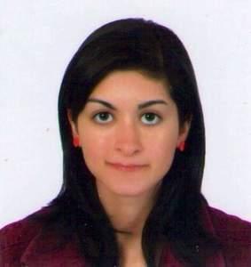 Isabella Arboleda