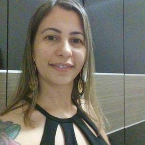 Lucimara F. Gonçales