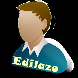 Edgard Lazo López