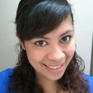 Cecilia  Guzmán