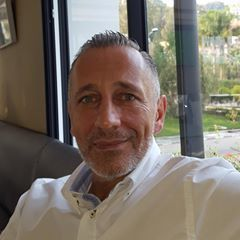 José Ignacio Carrera