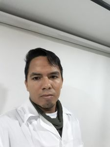 Jairo Sanjuan