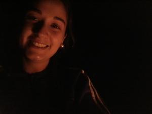Gabriela Sessa