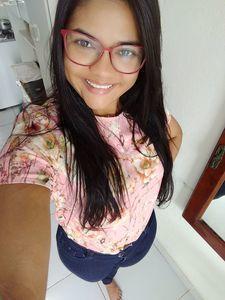Jamile Felismina Sebastião