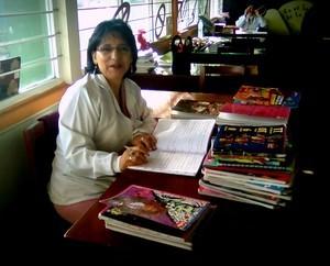 ENEYDA LILIANA  HERNANDEZ REVELO
