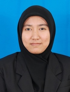 Ummi Mansor