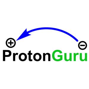 Proton Guru