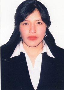 Elizabeth Aguilar C.