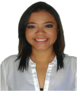 Dra. Luz Elias