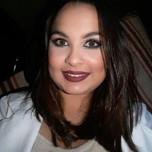 JAQUELINE MACHADO SANTOS
