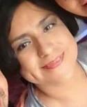 Elsa Hernández Flores