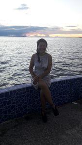 Maria Lourdes Alvarez Posada