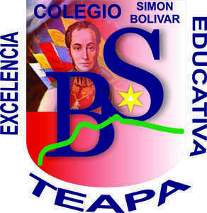 Simón  Bolivar Teapa